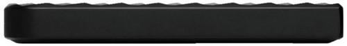 HARDDISK VERBATIM 500GB HDD USB 3.0 ZWART 1 STUK-3