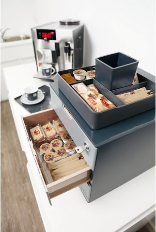 COFFEE BOX DURABLE 1 STUK-2