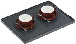 COFFEE TRAY DURABLE 1 STUK