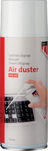 REINIGING QUANTORE AIR DUSTER 350