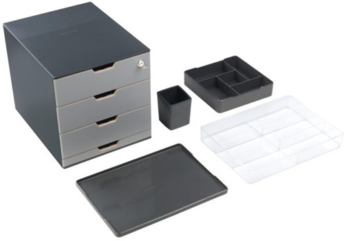 COFFEE BOX DURABLE 1 STUK-4