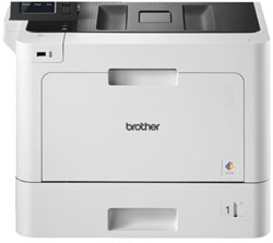 LASERPRINTER BROTHER HL-L8360CDW 1 STUK