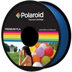 3D FILAMENT POLAROID 1.75MM PLA BLAUW 1 STUK