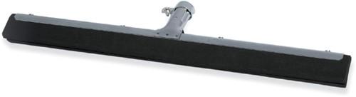 VLOERTREKKER 45CM METAAL 1 Stuk