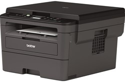 MULTIFUNCTIONAL BROTHER DCP-L2530DW 1 STUK