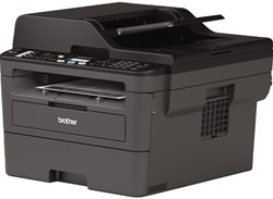 MULTIFUNCTIONAL BROTHER MFC-L2710DW 1 STUK