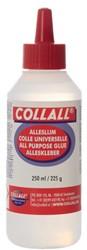 ALLESLIJM COLLALL 250ML 250 ML