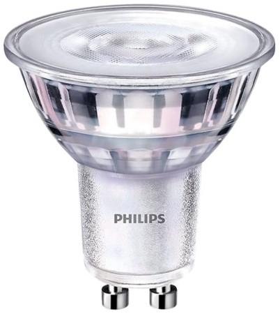 LEDSPOT PHILIPS GU10 MV D 3.5-35W 1 STUK