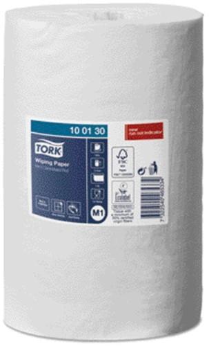 VULLING TORK M1 MINI CENTERFEED 1LAAGS 21,5CMX120M 100130 11 ROL