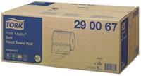 HANDDOEKROL TORK H1 2LAAGS WIT ADVANCED 6 ROLLEN 290067 6 ROL-1