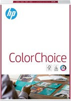 LASERPAPIER HP COLOR CHOICE A4 90GR 500 VEL-2