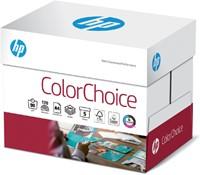 LASERPAPIER HP COLOR CHOICE A4 90GR 500 VEL-1
