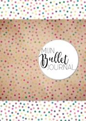 BULLET JOURNAL STIP 1 STUK