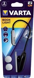 LED BOOKLIGHT VARTA 1 STUK
