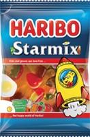 STARMIX HARIBO 75GR 75 GRAM