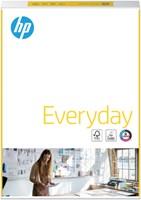 KOPIEERPAPIER HP EVERYDAY A4 75GR WIT 500 VEL-2