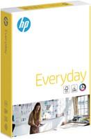 KOPIEERPAPIER HP EVERYDAY A4 75GR WIT 500 VEL-3