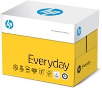KOPIEERPAPIER HP EVERYDAY A4 75GR WIT 500 VEL-1