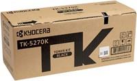 TONER KYOCERA TK-5270 8K ZWART 1 STUK-2