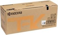 TONER KYOCERA TK-5270 6K GEEL 1 STUK-2