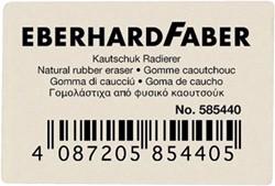 GUM EBERHARD FABER EF-585440 1 STUK