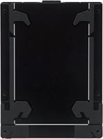 LAPTOPSTANDAARD R-GO RISER DUO LAPTOP/TABLET ZWART 1 STUK-5