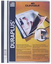 OFFERTEMAP DURABLE DURAPLUS 2579 GRIJS 1 STUK