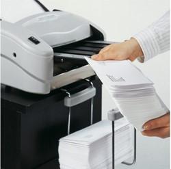 Postkamermachines