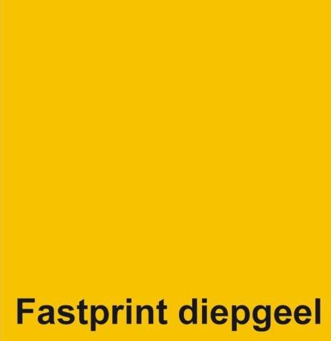 KOPIEERPAPIER FASTPRINT A4 80GR DIEPGEEL 500 VEL-2