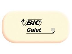GUM BIC GALET 1 STUK
