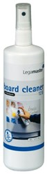 WHITEBOARDREINIGER LEGAMASTER TZ8 250 ML