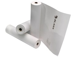 FAXROL TYPE Y2 210MMX30MX12MM D48MM HIGH SENSITIVE 1 ROL