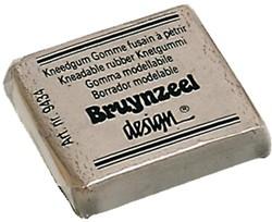 KNEEDGUM BRUYNZEEL DESIGN 24 STUK
