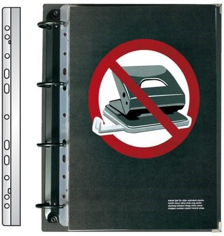 FILESTRIP 3L 8806-100 23-RINGS 100 STUK