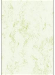 DESIGNPAPIER SIGEL A4 90GR MARMER BEIGE 100 VEL