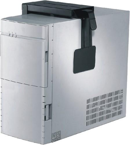 CPU HOUDER NEOMOUNTS D100 ZWART 1 Stuk