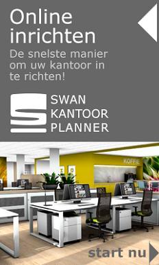Banner Swan