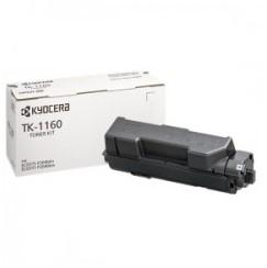 KYOCERA TONER TK-1160 7.2K STUKS